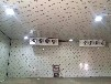 中小型濟寧冷庫建造醫藥冷庫定制泰安保鮮醫藥冷庫公司