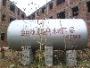 鹿邑无塔供水压力罐设备统一厂家直销