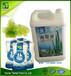 雪天海藻碘低钠盐,海藻碘湖南天泰食品