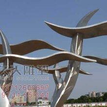福建园林景观雕塑久天雕塑厂家福建建筑雕塑