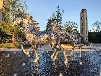 不锈钢雕塑铜雕工艺品海南大型雕塑厂家