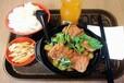 金州正宗老滋味排骨米饭做法学习一对一培训排骨米饭骨汤秘方排骨米饭加盟