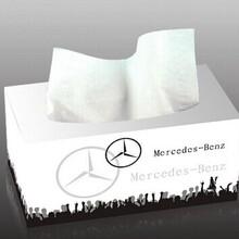 成都纸巾生产厂家成都纸巾批发