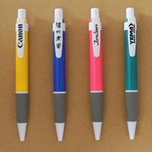 成都广告笔定做成都中性笔订做