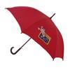成都广告雨伞_成都广告礼品伞