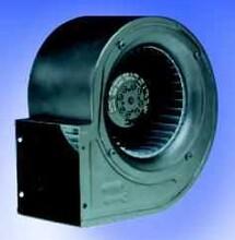进口EMC风机图片