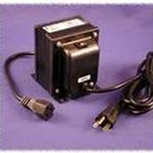 HAMMOND变压器图片