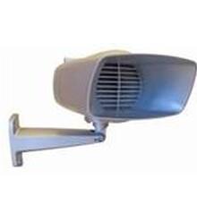 DNH工业扬声器图片