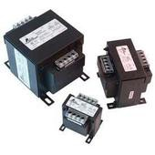 ACME电器件图片