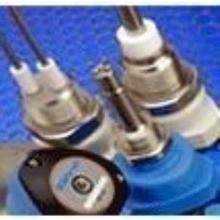 SITRON/TELCO光电接收器图片