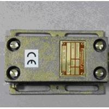 TILLQUIST信号隔离器图片