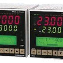 ESTERS温度传感器图片