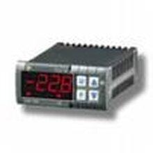TECNOLOGIC计时器图片