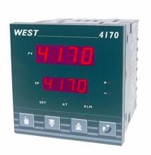 WEST调节器图片