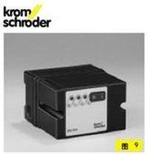 KROM电磁切断阀图片