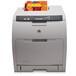 大连彩色打印机租赁打印机租赁公司打印机租赁费用