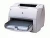 大连打印机上门维修灌粉复印机上门维修
