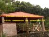 福建pvc树脂瓦厂家-龙岩树脂屋面瓦-漳州树脂仿古瓦价格