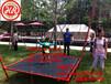 广场设备蹦机出租安全儿童蹦机北京厂家出租