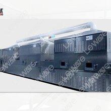 微波解冻设备供应商价格,微波解冻设备批发市场图片