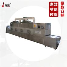 安徽纸板烘干机图片