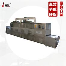 江西蜂窝纸干燥定型机图片