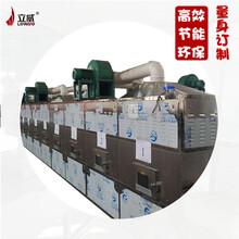 济南纸托干燥机图片