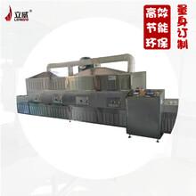 湖南蜂窝纸烘干机图片