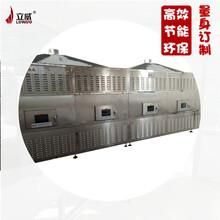 江苏环保纸碗干燥机图片