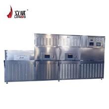 上海代餐粉生产线图片
