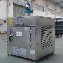 天津工业微波厂家图片