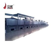 衢州市微波干燥机多少钱图片