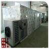 北京蝗虫干燥膨化机