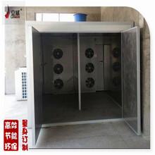 沈阳黄豆微波加热设备厂商图片