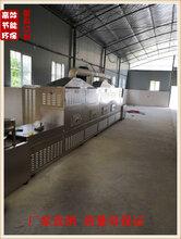 衢州菜品加熱殺菌設備圖片