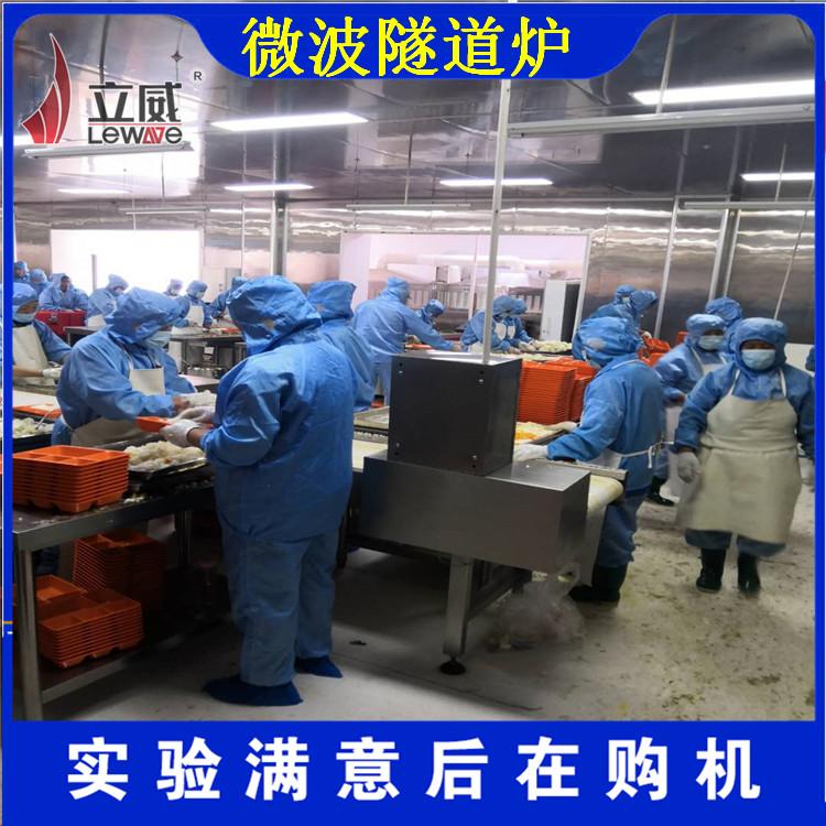 九江黑豆低溫烘焙設備設備