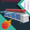 塑料卷圆碰焊机全自动塑料碰焊机喷淋塔加工99热最新地址获取XD-3000