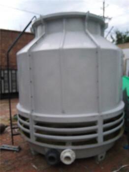 循环水冷却塔厂