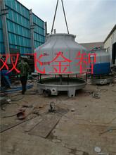 北京高效节能凉水塔多多少钱