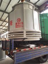 北京高效节能凉水塔生产厂家