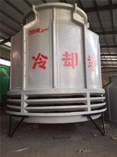 陕西省榆林市高效节能凉水塔哪里有图片