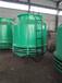 陕西省铜川市玻璃钢凉水塔生产厂家