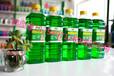 吉林玻璃水生产机械报价防冻玻璃水设备