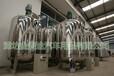浙江防冻液生产设备多少钱