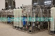 云南車用尿素設備的生產廠家,設備報價