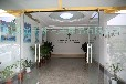 河南信阳玻璃水防冻液生产设备