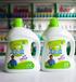 福建洗衣液洗洁精设备,免费洗化配方