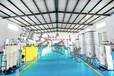 福建福州玻璃水防冻液设备,车用尿素设备