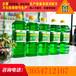 滁州尿素液設備廠家濰坊金美途生產設備!