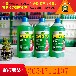 四平车用尿素设备厂家潍坊金美途生产设备!